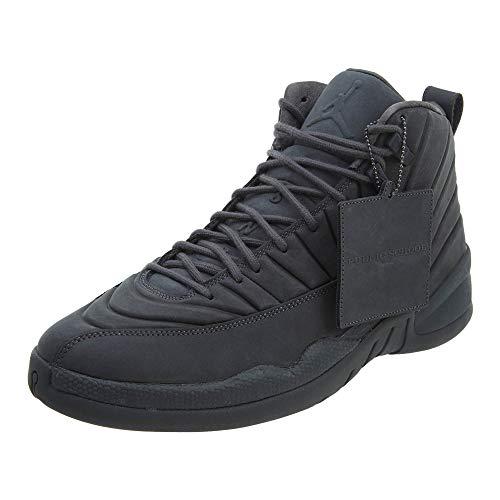"""Air Jordan 12 Retro """"Psny"""" - 130690 003"""