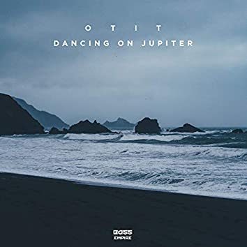 Dancing On Jupiter