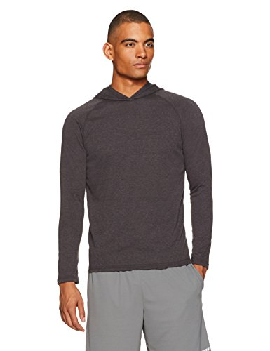 Amazon Men's Activewear