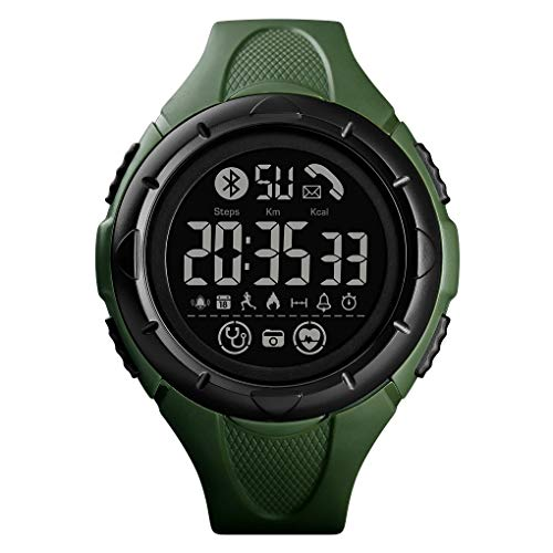 Purchase Muranba Watches Simple Electronic Watch Sports Multifunction Fashion Outdoor Youth Watch