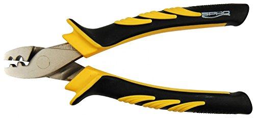 Spro Klemmhülsenzange Crimping Pliers 14cm #4702140