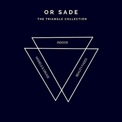 Or Sade