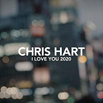 I Love You (2020 Version)