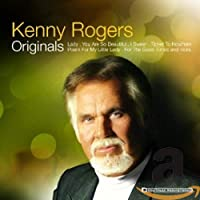 kenny rogers original
