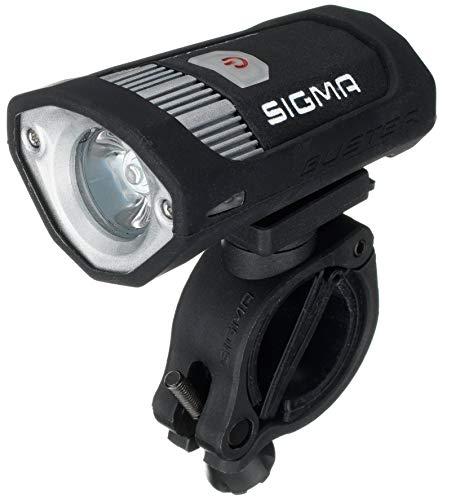 Sigma Buster 200 Faro,...