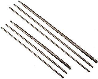 FISCHER 531830 Broca para hormigon SDS Plus II V 16//400//450