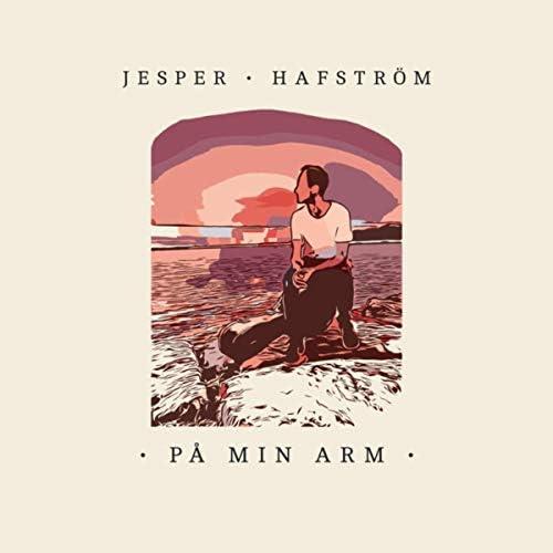 Jesper Hafström