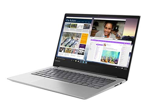 Comparison of Lenovo Ideapad 530S-15ikb vs Acer Aspire 5 A515-55G (NX.HZGEK.003)