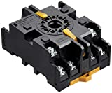 OMRON(オムロン) 温度調節器 デジタル調節計 P2CF-11