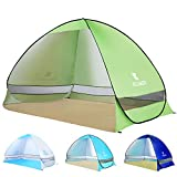BATTOP Beach Tent