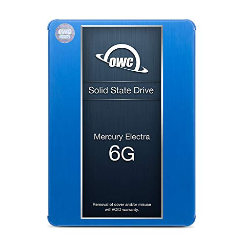 Best Ssd For Macbook Pro Mid 2009