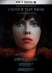amazon-under-the-skin-dvd