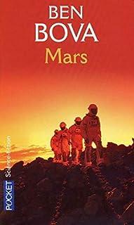 Mars (1)