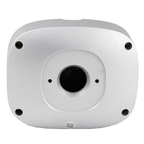 Foscam FAB99 - Scatola stagna in alluminio per contenere i cavi delle telecamere