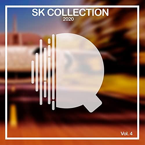 Sk4 Abarth (Instrumental)