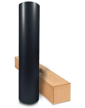 Akozon Film Protecteur Voiture Clear Protecteur Voiture Film Vinyle Bord Porte Peinture Protection Autocollant