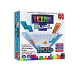 Diset- Tetris Dual, Multicolor (Jumbo 19847)
