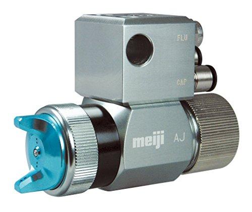 明治機械製作所 自動スプレーガン AJ-P15P