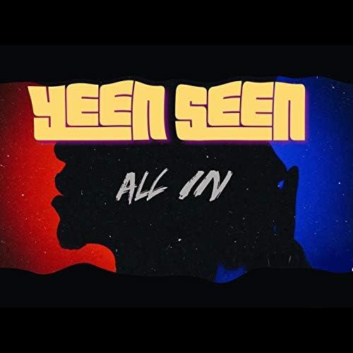 YeenSeen