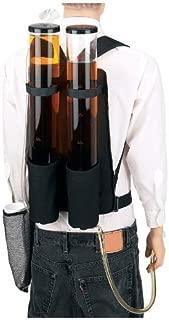 Wyndham House Dual Beverage Dispenser Backpack by Wyndham House