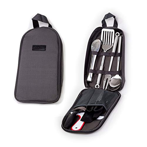 Portable Outdoor <a href=