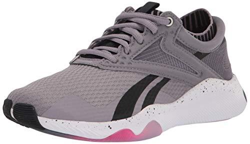Reebok Women's HIIT Training Shoe Cross Trainer