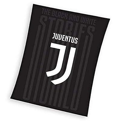 Juventus F.C. Fleece Blanket XL