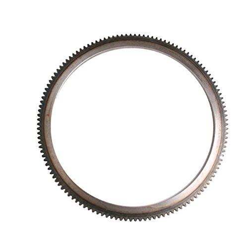 Omix-Ada 16911.02 Flywheel Ring Gear