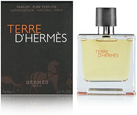 hermes perfume ofertas