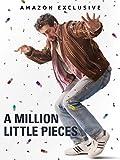 A Million Little Pieces...