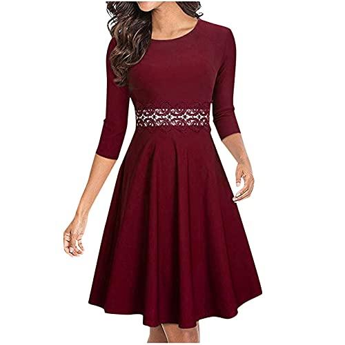 Vestido De Novia Rojo,Vestido Americana,Jersey Vestido,Monos Fiesta,Vestidos De Novia Tallas Grandes,Vestidos Comunion...