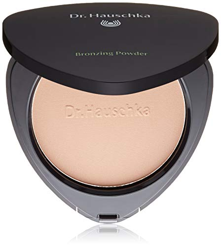 Dr. Hauschka New Collection 2017 Bronzing Powder 01 - Bronze 10g