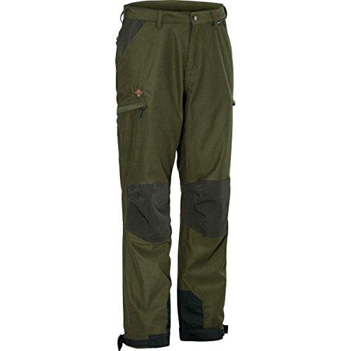 Swedteam Ultra Light W Trouser