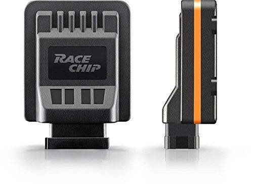Chiptuning RaceChip Pro2 für Mokka (A) 1.6 CdTi ecoFLEX 136PS 100kW Tuningbox 25% mehr Leistung und höhere Beschleunigung, weniger Verbrauch