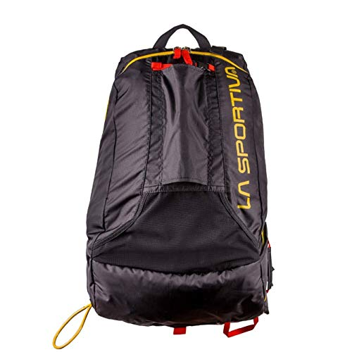 La Sportiva Skimo Race Backpack, Mochila Unisex Adulto,