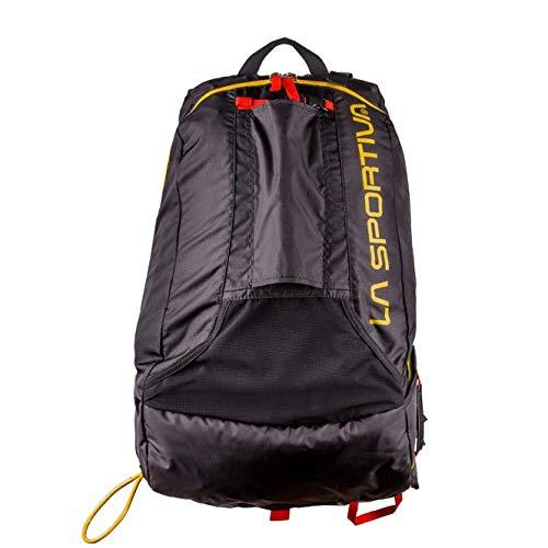 La Sportiva Skimo Race Backpack, Mochila Unisex Adulto,