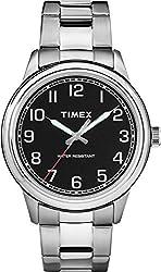 Uhren Unter 100 Euro Eine Gute Wahl Teil 1 Zeigr