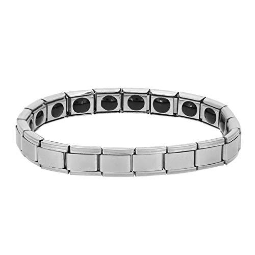 Sauerst, joyería soldadura de joyas, herramienta de procesamiento, accesorios para tejidos de perlas y fabricación de joyas