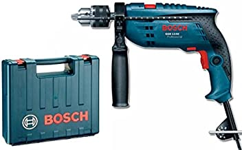 GSB 13RE Impact 13mm Drill