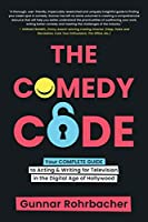 The Comedy Code
