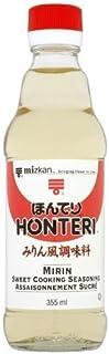 B4001 Mizkan Honteri Mirin - 355 ml