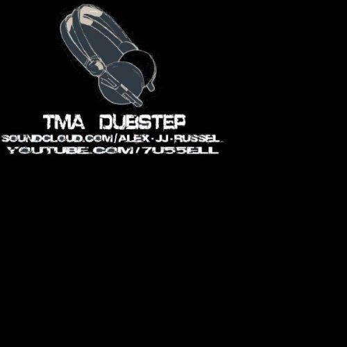 Telephone lady gaga (tma remix)