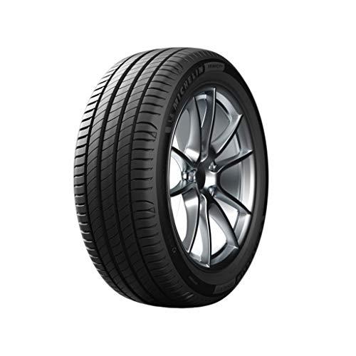 Michelin Primacy 4 FSL - 205/55R16 91V - Neumático de Verano