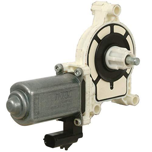 Mopar 6801 4952AA, Power Window Motor