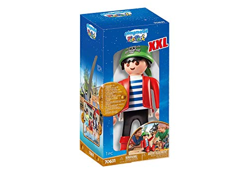 Outletdelocio.. Playmobil 70631. Pirata