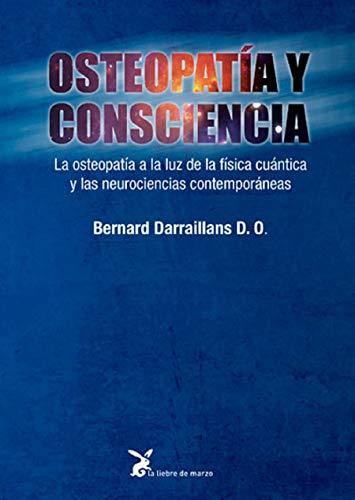 Osteopatia y consciencia