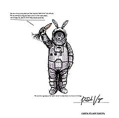 UNISON SQUARE GARDEN「101回目のプロローグ」の歌詞を収録したCDジャケット画像