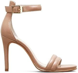 Women's Brooke Dress Sandal
