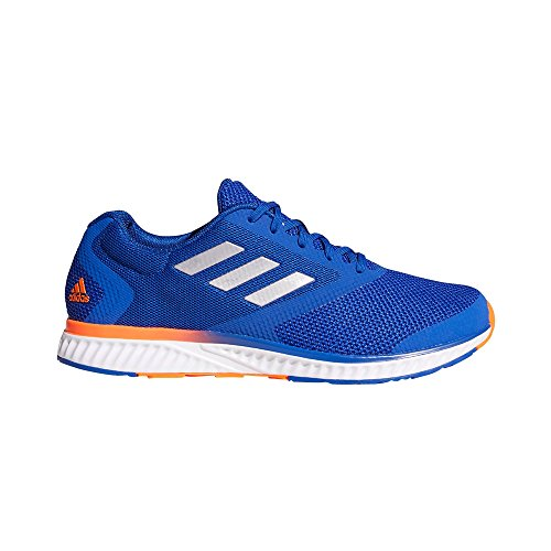 adidas Edge RC, Zapatillas de Entrenamiento Hombre, Azul (Croyal/Sorang/Conavy Croyal/Sorang/Conavy), 39 1/3 EU