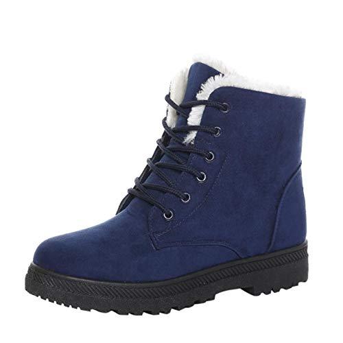Botas De Nieve Mujer botas mosqueteras mujer botas agua mujer cortas botas altas mujer botas altas de nieve mujer botines primavera mujer botas nieve mujer impermeablebotas cowboy